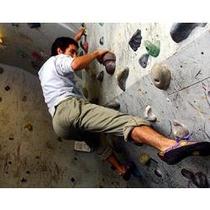Rocas Agarres Piedras Para Muro De Escalada Por Kilo