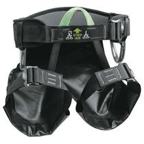 Arnes Para Cañonismo (harness) - Canyon - Petzl