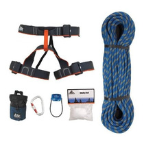 Tb Abc Complete Climbers Package