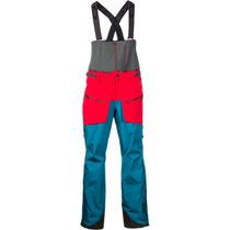 Pantalon Oakley Unification Pro Pants En Color Aurora Blue