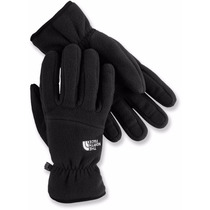Guantes De Polar The North Face Manaslu Insulated Gloves