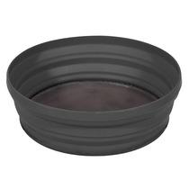 Xl-bowl Plato Hondo Capacidad 39oz Color Gris Sea To Summit