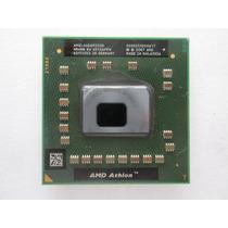 Procesador Amd Athlon 64 X2 Ql-64 Dual Amql64dam22gg 2.1ghz