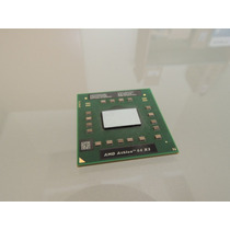 Procesador Amd Athlon 64x2 1.8ghz Doble Nucleo Para Laptops