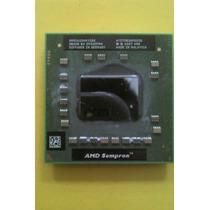 Procesador Laptop Amd Sempron Si-42 2.1 Ghz Smsi42sam12gg