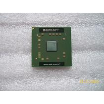 Procesador Amd Athlon Laptop Acer Aspire 3000 Omm