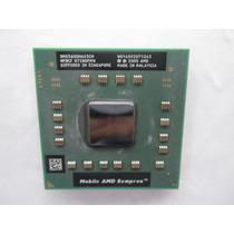 Procesador Amd Sempron 3600 2.0 Ghz Sms3600hax3cm