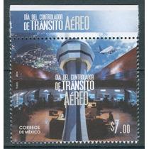 Sc () Año 2014 Dia Del Controlador Del Trafico Aereo Con Ley