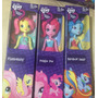 Little Pony Equestria Girls