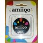 Amiibo, Amiiqo, Sky3ds,n3ds,nintendo 3ds,r4