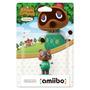 °° Amiibo Tom Nook Animal Crossing °° En Bnkshop