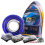 Kit De Instalación Db Link Ck0dz Calibre 0