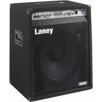 Laney Combo P/bajo Laney Richter 300w 1x15 Mod:rb8