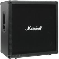 Gabinete Marshall Mg 412