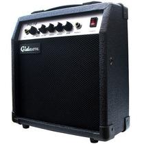 Amplificador Para Guitarra 10w