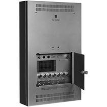 Toa W912aul 120 Watt Amplificador
