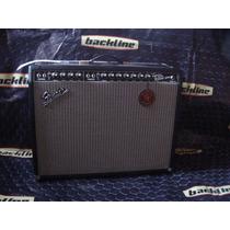 Fender 65 Twin Reberb(orange Marshall Pavey Vox Mesa Roland)