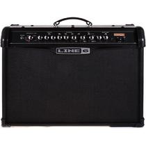 Remate Amplificador Line 6 Spider Iv 4 120w Stereo Nuevo Fbv
