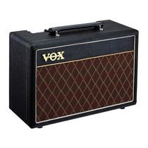 Microamplificador De Guitarra Vox Pathfinder 10