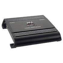 Amplificador Pyle Pla2378 2-channel 2000-watt- Envio Gratis!