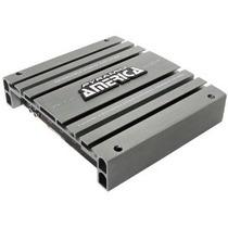Amplificador Pyramid Pb918 2,000-watt 2channel-envio Gratis