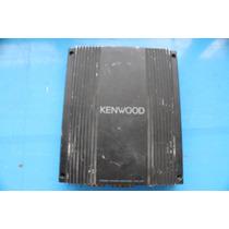 Amplificador Kenwood Kac 925