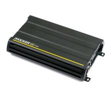 Amplificador Kicker Cx1200.1 1 Canal 2400 Watts Maximos