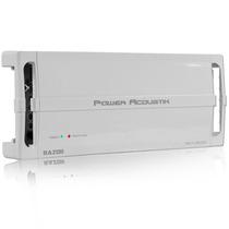Amplificador Marino Power Acoustik Ma1-3500d Clase D 3500 W