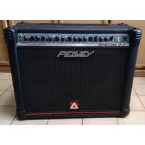 Peavey Special 212, 130w, 2 Bocinas Sheffield, Made In Usa.