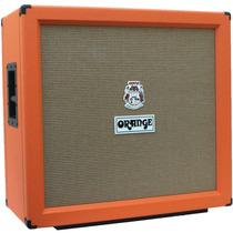 Gabinete Para Guitarra Orange Crpro412 240 W Nuevo