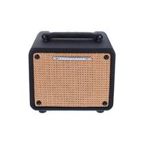 Combo Ibañez Troubador Guitarra Electroacústica 15w 1x6 T15n