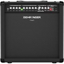 Combo Para Guitarra Electrica Behringer Vt50fx