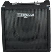 Combo Para Teclado Behringer K450fx