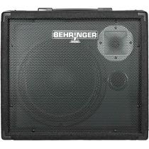 Combo Para Teclado Behringer K900fx