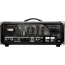 Amplificador Bugera P/guit. 333xl-infinium