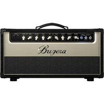 Amplificador Bugera P/guitarra V55hd