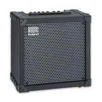 Amplificador Roland Para Guitarra Cube 80x