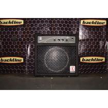 David Eden Microcombo Bass E8microe 1x8¿ 15 Watts