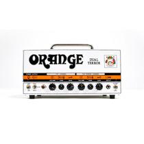 Amplificador Guitarra Elec. Orange Dual Terror, 30 Mod.dt30h