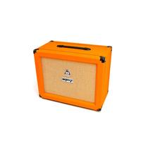 Bafle Orange Guit. Elec. 60w, 1x12 Mod. Ppc112