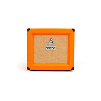 Combo Guitarra Electrica Orange Tiny 15w,1x12 Mod. Tt15c