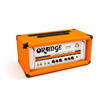 Ampli. Guit. Elec. Orange, 100w Mod.th100h