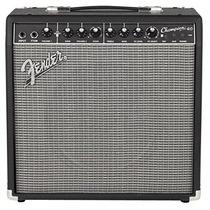 Tb Fender Champion 40, Guitar Amplifier, Black
