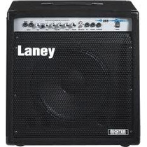 Laney Combo P/bajo Laney Richter 65w 1x12 Mod:rb3