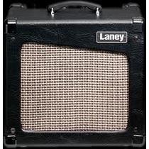 Laney Combo Guit. Elec. Laney Cub 10w,1x10 Mod:cub10