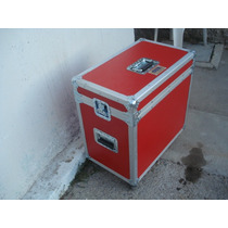 Case Para Fender Twin Reverb O Frontman 212 $ 2.700