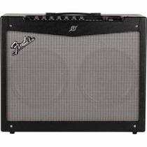 Amplificador Guit. Fender Mustang Iv (v.2) 120v