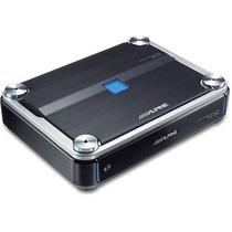 Amplificador Alpine Pdx-1.600 Mono 600 W Rms 1ch