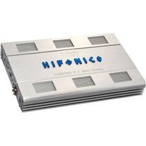Amplificador 2 Canales Hifonics Titan Txi 6006