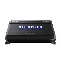 Amplificador Hifonics Bex 2550.1d Audio Vehiculo 2500 Watts
